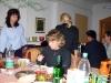 08_piknik_2007