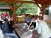 11_piknik_2007