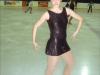 07_sarajevo_2006