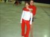 08_sarajevo_2006