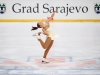 Sarajevo Open 2014