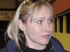TT_2005_11