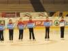 trophy_2008_13