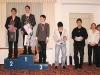 trophy_2008_23