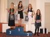 trophy_2008_24