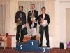 trophy_2008_28