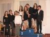 trophy_2008_32
