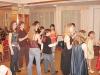 trophy_2008_56